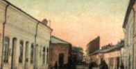 Focsani-strada Centrala