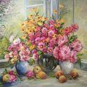 Acord floral varatec