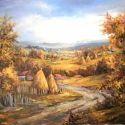 Undeva in Bucovina