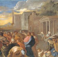Expozitie inedita la Worcester Art Museum din Statele Unite