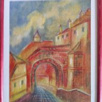 Sibiul Vechi 5