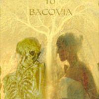 tribute to Bacovia