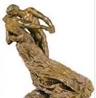 Expozitie Camille Claudel la Paris