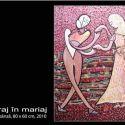 Miraj in mariaj
