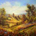 Culorile Bucovinei