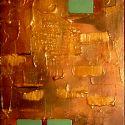 Discul de aur