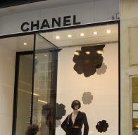 Imagini Moda 2007
