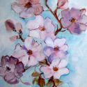 Flori de merisor