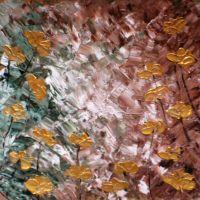 Flori Aurii