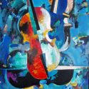 Muzica I