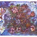 Natura statica flori