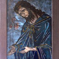 Sfantul Ioan Botezatorul I
