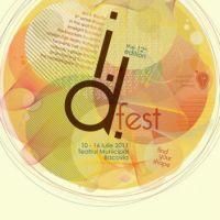 I.D. Fest 12