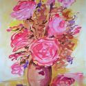 Trandafiri 2