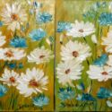 Plai cu flori 2
