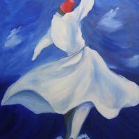 Dansator - Intrea cer si pamant