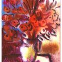 Flori de toamna 3