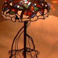 LAMPA(a)