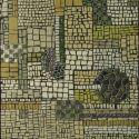 Omagiu lui Mondrian