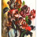 Trandafiri 4