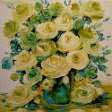Trandafiri Rosenberg