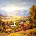 Amintiri din Moldova