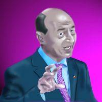 0-Traian-Basescu