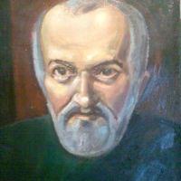 D-mnul Tașcu