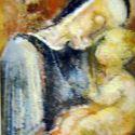 Maternitate III