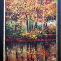 Autumns accords