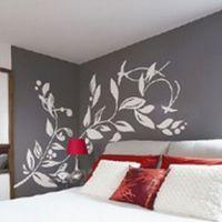 Pictura decorativa  - Expansiune