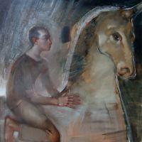 Imblinzitorul de unicorni