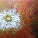 Explozie stelara