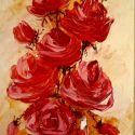 Trandafiri fara spini