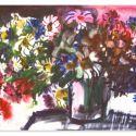 Flori de toamna 2