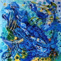 Sirenele