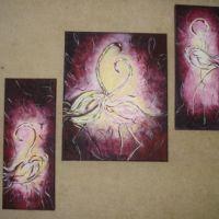 Dansul Flamingo