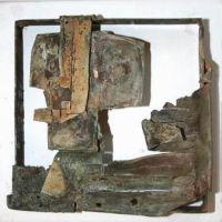 Cutia neagra II 2006