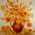 Trandafirul de clestar