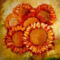 Floarea soarelui007