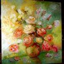 Trandafiri 3