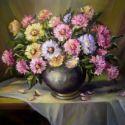 poezia florilor