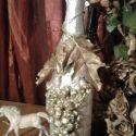 Sticla decorative
