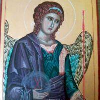 Sf. Mihail
