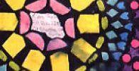 Culori - Andreea- Scoala 11 Bucuresti