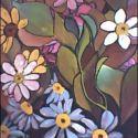 Simfonie florala