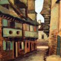 Old city 1