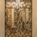 Mozaic 10