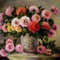 Poema de flori