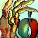 Fructele pamintului